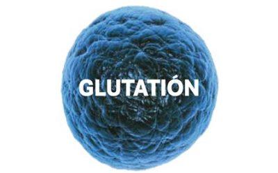 Qué es el Glutatión (GSH)