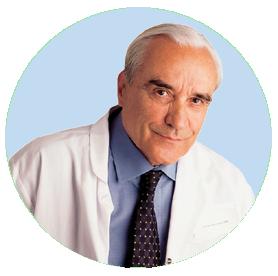 doctor Bounous