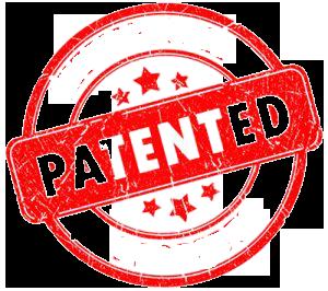 immunocal 28 patentes